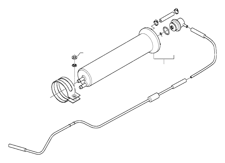 bmw 740i screw  fuel