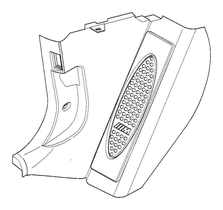 2002 Mazda Protege Timing Marks Diagram besides Definitive Guide Gsr Eg Swap 2976738 also P 0996b43f80cb0eaf further 1999 328i Bmw E46 Parts Diagram moreover Bmw X5 Maf Sensor Location. on engine vacuum diagram for 2000 bmw 323i