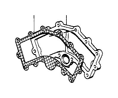 Bmw 850ci Engine