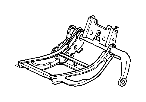 E90 Schematic Diagram additionally Bmw Seat Wiring Harness Diagram besides 52108201613 also Fuse Box In E36 Bmw as well 1966 Mustang Ignition Wiring Diagram. on e36 seat electrical diagram