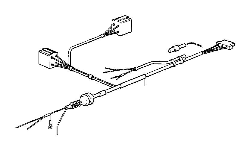 OY1y 3913 further Bmw Oil Circulation Diagram further Nissan Speed Sensor Wire Diagram besides 2001 Bmw 330ci Vacuum Diagrams furthermore 1992 Bmw 325i Wiring Diagram. on 1989 bmw 325i wiring diagram