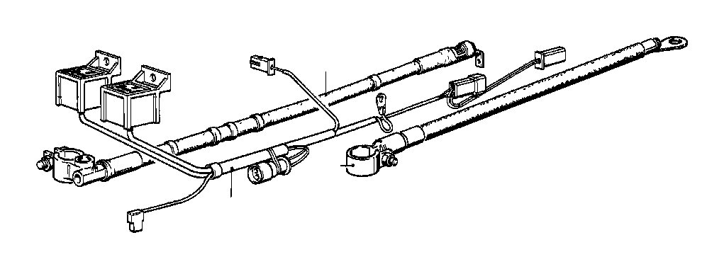 12421711315 on 1984 Bmw 318i Wiring Diagrams