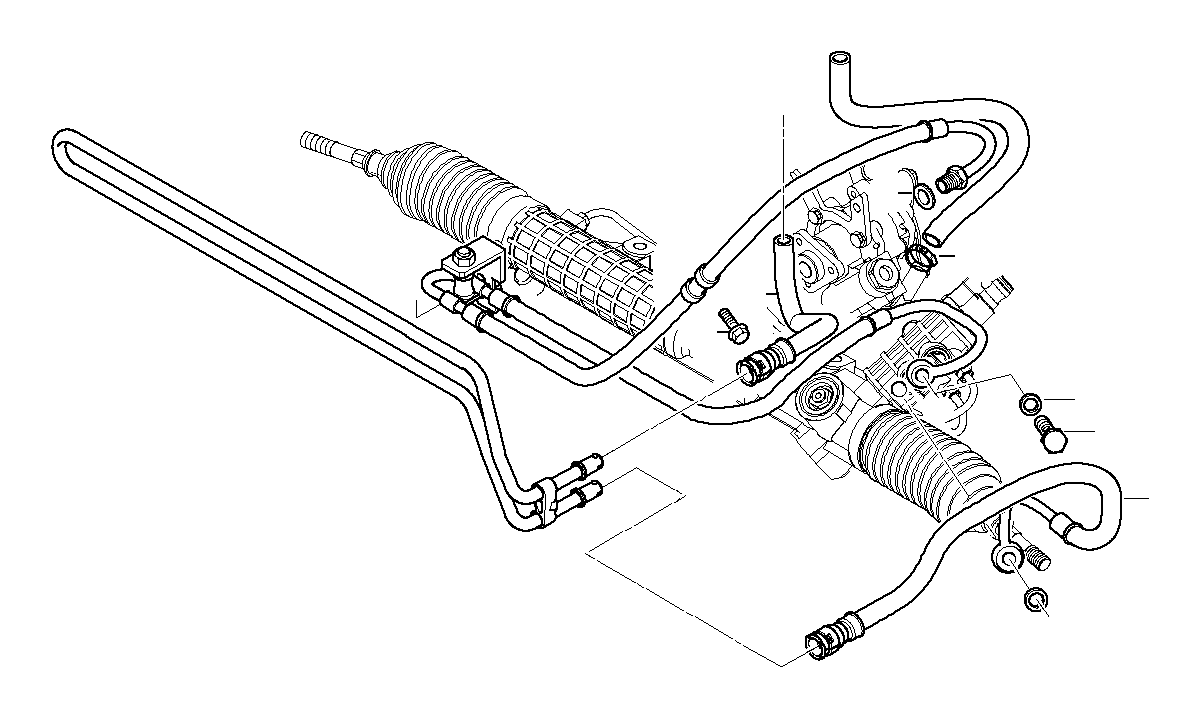 2009 bmw 335i parts diagram  bmw  auto wiring diagram
