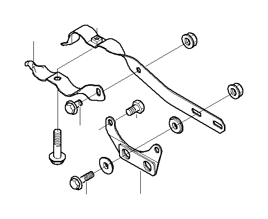 2003 bmw x5 washer diagram