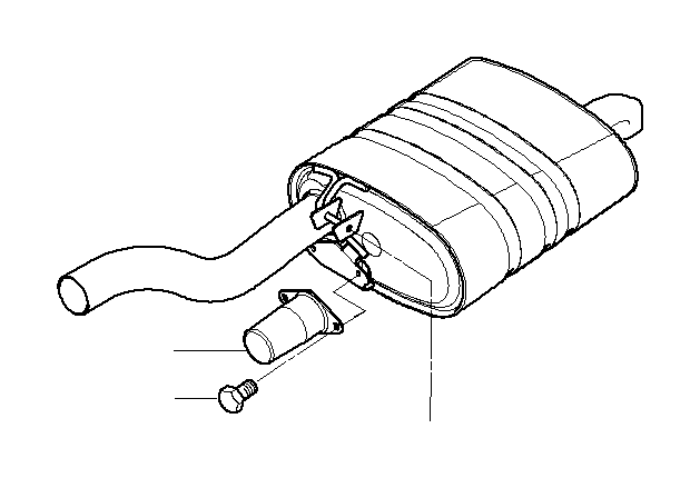 Headliner In A Car besides Bmw E39 Rear Suspension Diagram as well Bmw E28 Front Suspension Replacement together with Bmw E28 Wiring Harness moreover Honda 305 Engine Diagram Html. on bmw e28 vacuum diagram