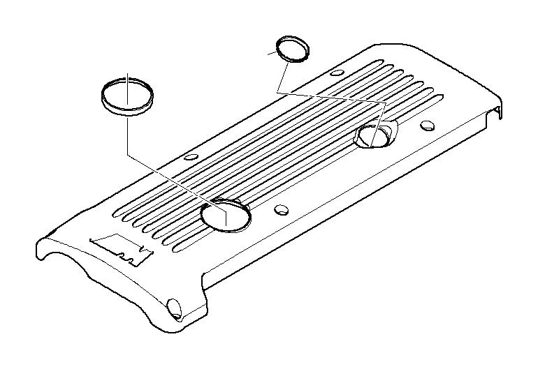 s54 engine diagram