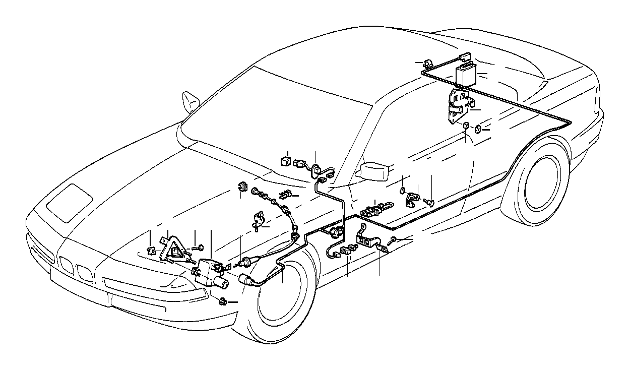 Bmw 2009 328i E90 Fuse Box Diagram together with 62 further Bmw Body Parts Diagram further Bmw Convertible Parts furthermore Williams BMW F1. on bmw e36 m3 coupe