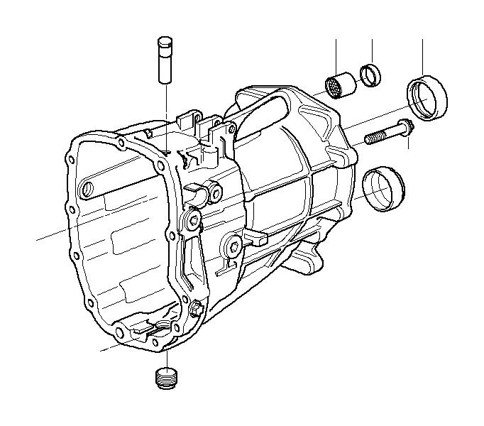 bmw 2005 x5 3 0i parts  u2022 wiring and engine diagram