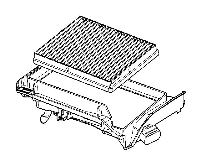 1998 bmw e39 528i parts diagram  bmw  auto wiring diagram