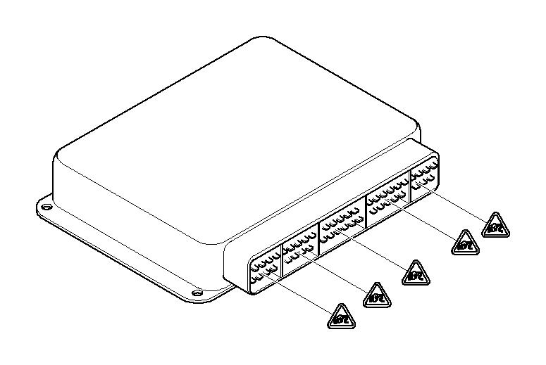 2003 bmw x5 4 4i diagram