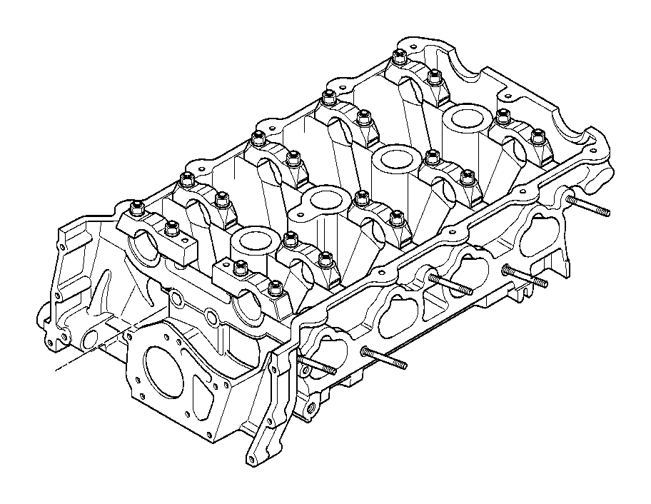 1995 Bmw 318is Engine Diagram on Bmw M43 Engine