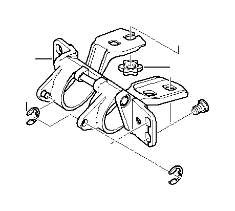 E36 Door Wiring Diagram further 51488167809 as well 67116987625 as well 61358365960 moreover 61356911201. on 1998 bmw 528i parts diagrams