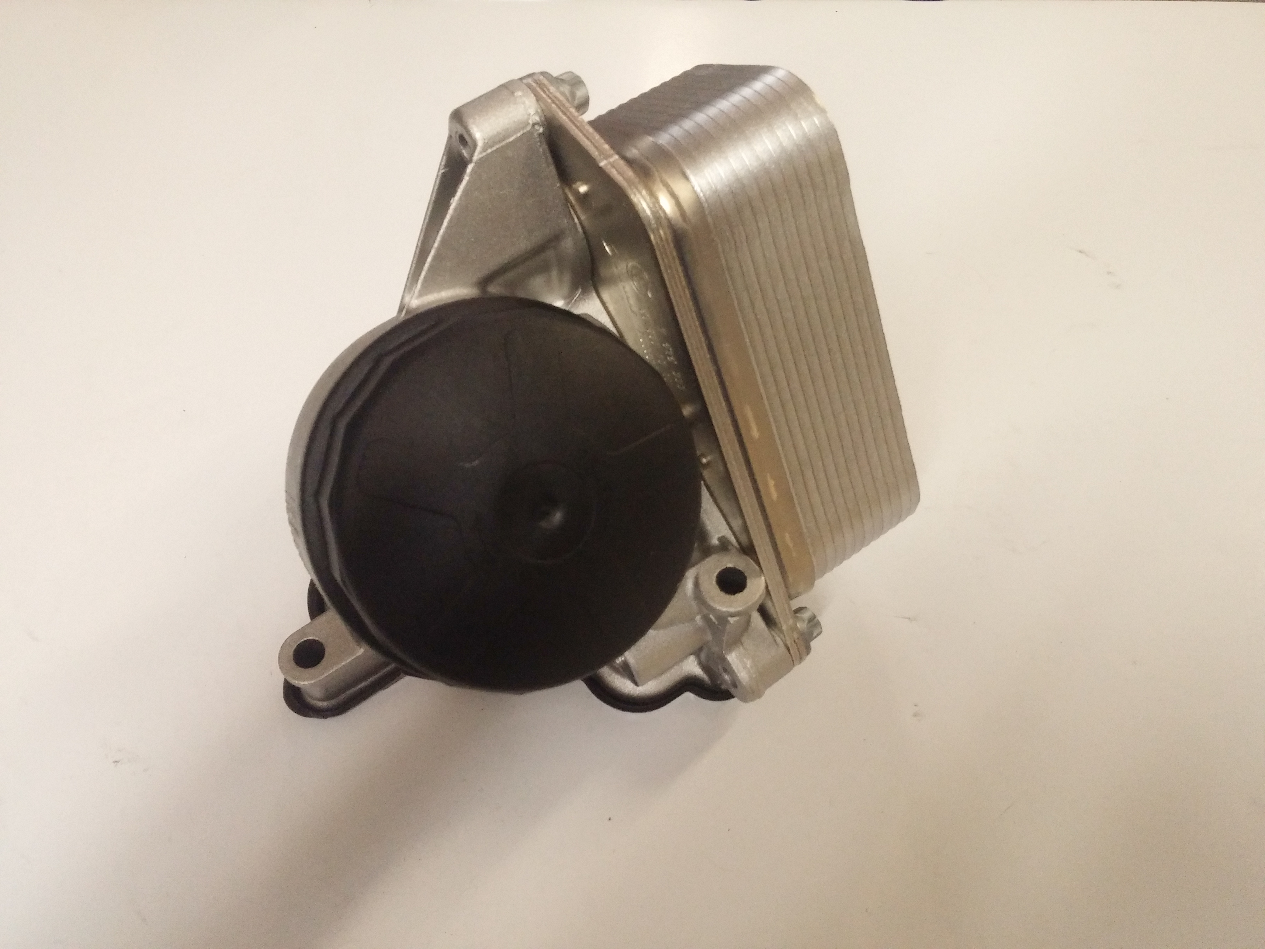 Showthread as well Topic73199  pact   Pollenfilter Microfiltertauschanleitung 3er BMW   E36 as well Pollenfilter T4740251 also 2016 Bmw X1 Suv Savannah furthermore 11428637820. on filter for bmw x3