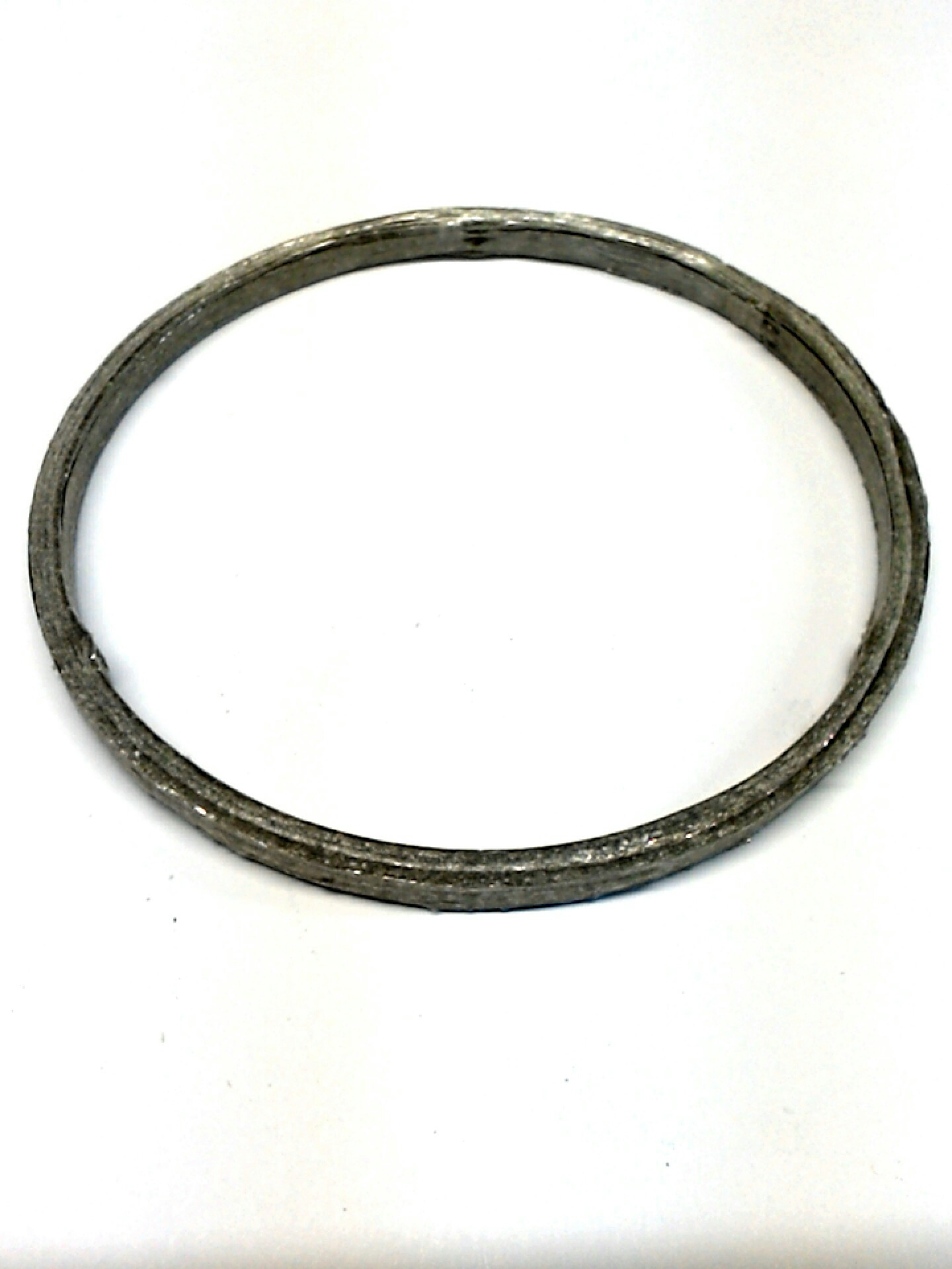 Bmw X3 Gasket Ring 18307581970 Bmw Cincinnati Oh
