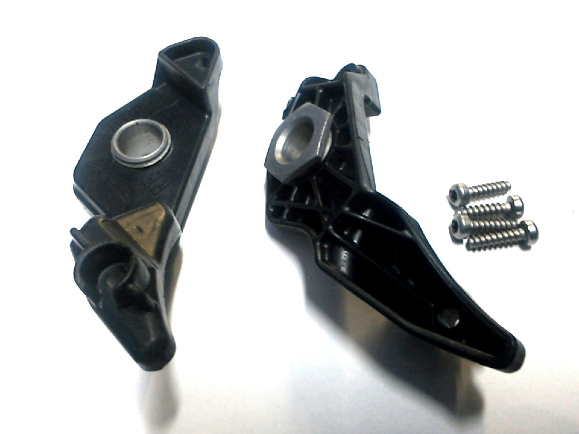 Bmw 550i Repair Kit Headlight 63126941478 Bmw