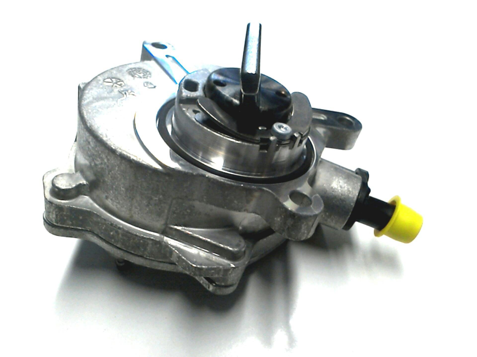 2002 bmw 745li engine diagrams 2002 bmw m5 engine diagram