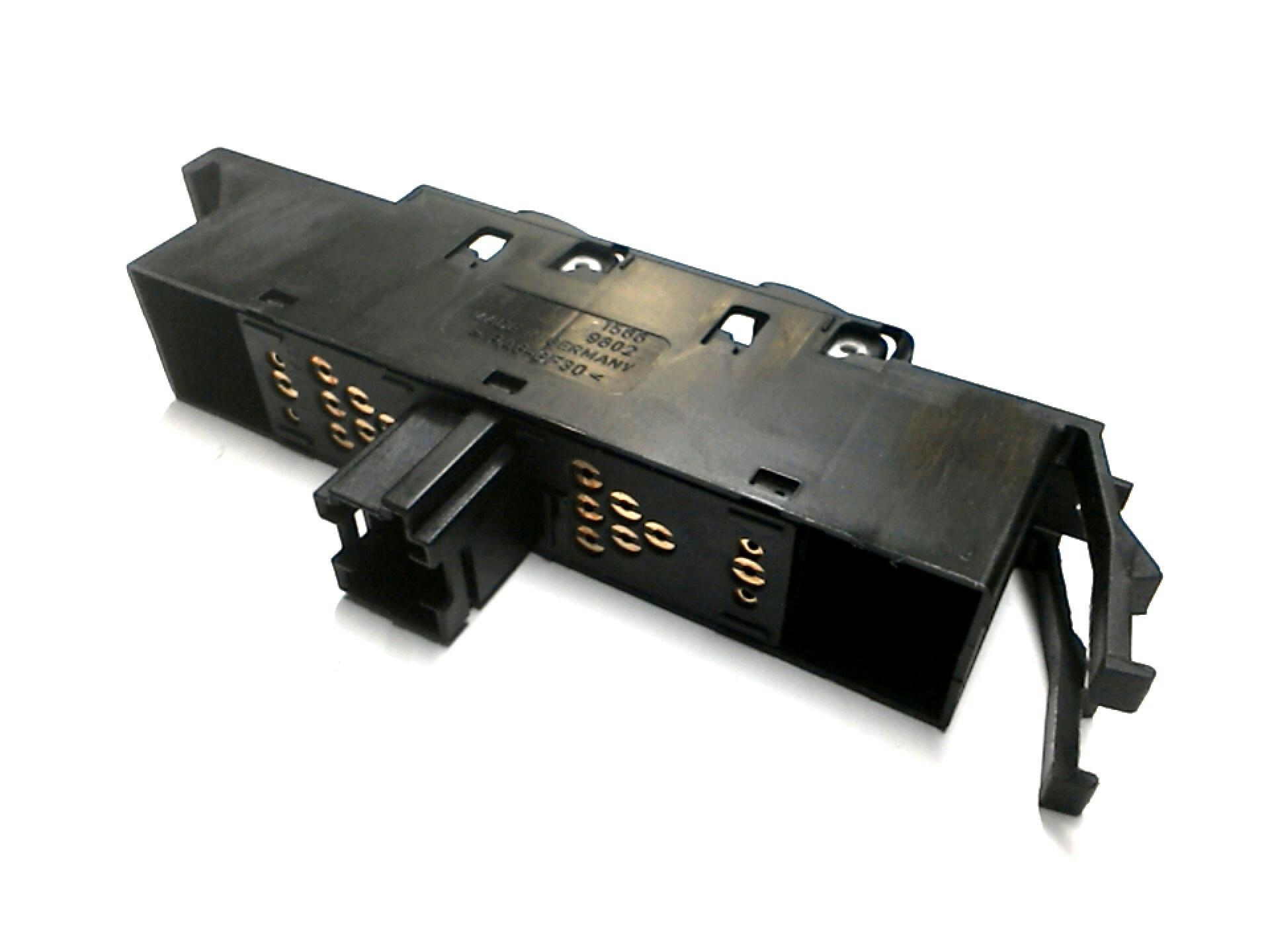 Bmw 330ci switch window lifter driver 39 s side system for 2001 bmw 330ci window switch