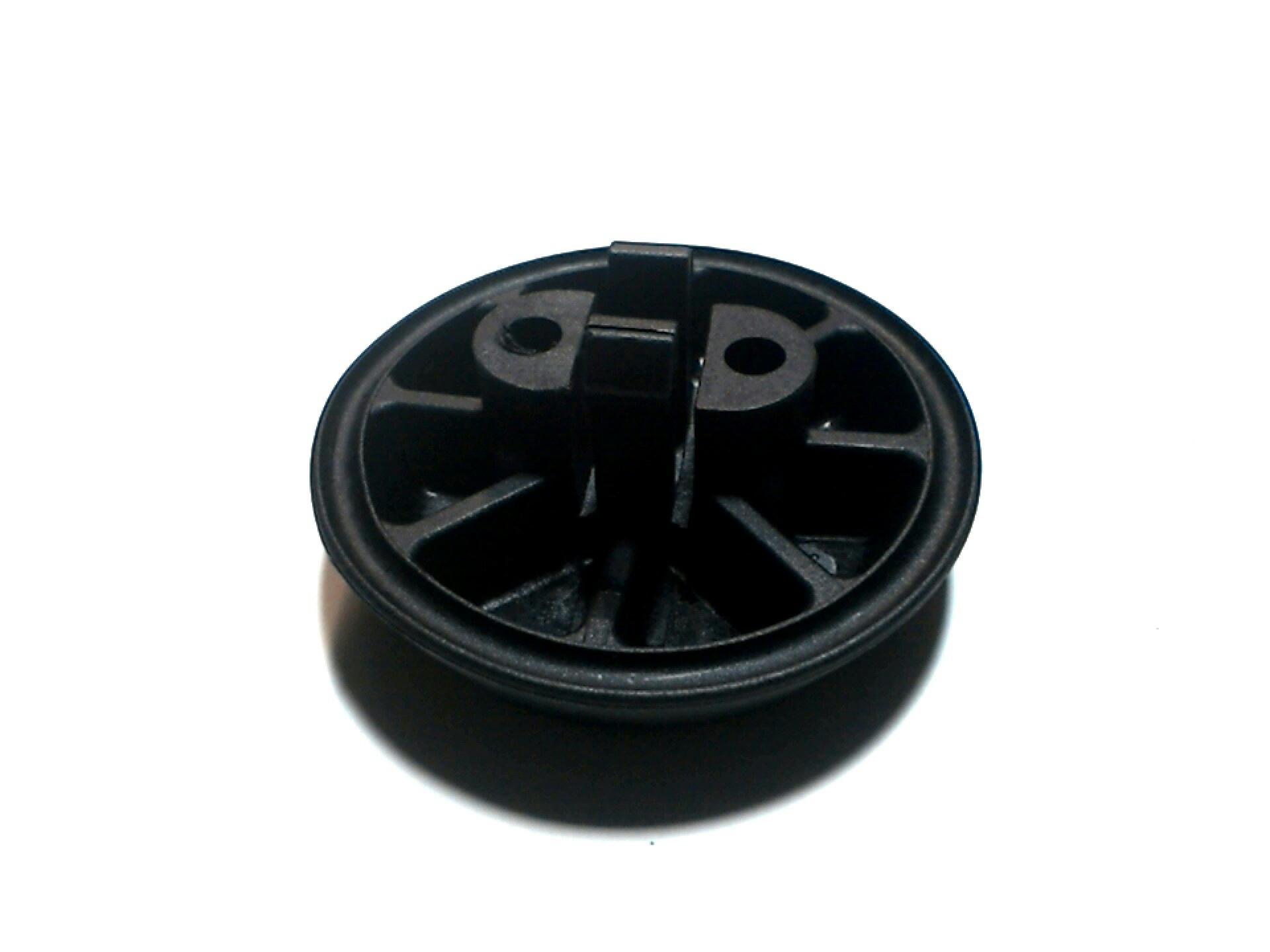 jake sweeney bmw bmw 528i spacer clip sill arch wheel